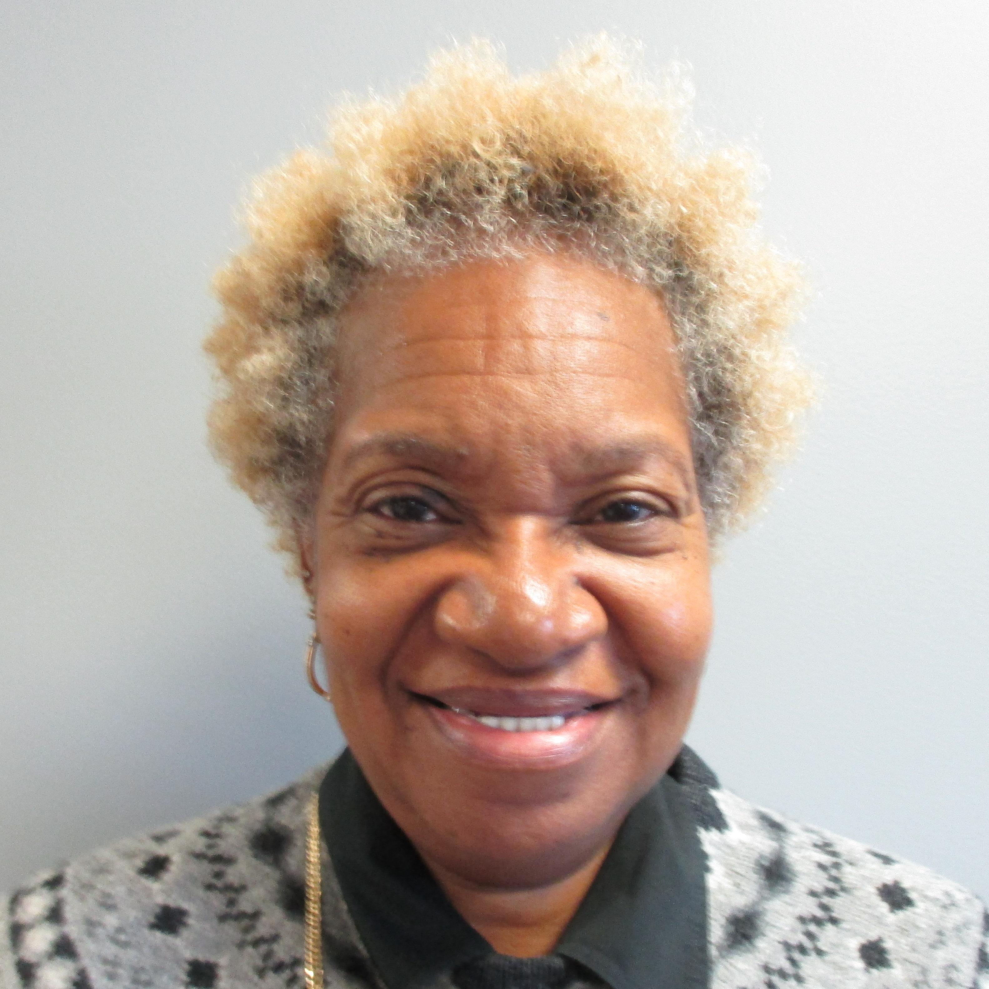 talbotton single women Lithia springs, ga state funded, non profit rehab centers.