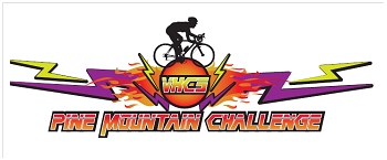 Pine Mountain Challenge