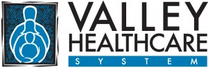 Valley Healthcare