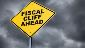 10022012_fiscalcliff_sign_article