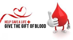 donate_blood_rotator_0